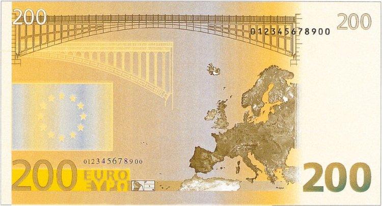 банки выдаваемые кредиты г владимир